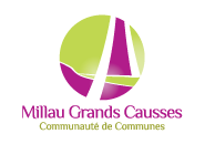Millau Grands Causses