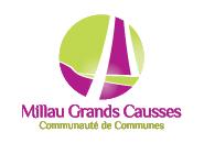 Millau Grands Causses
