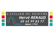 Hervé Renaud
